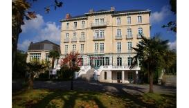 Casino-Hôtel du Parc de Salies-de-Béarn