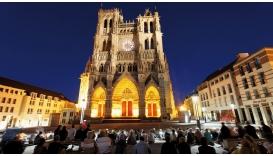 Office de Tourisme d'Amiens Métropole