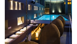 Heliopic Hotel & Spa