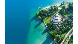 Lac Annecy Tourisme & Congrès