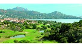 Pierre & Vacances Villages Clubs Cap Esterel